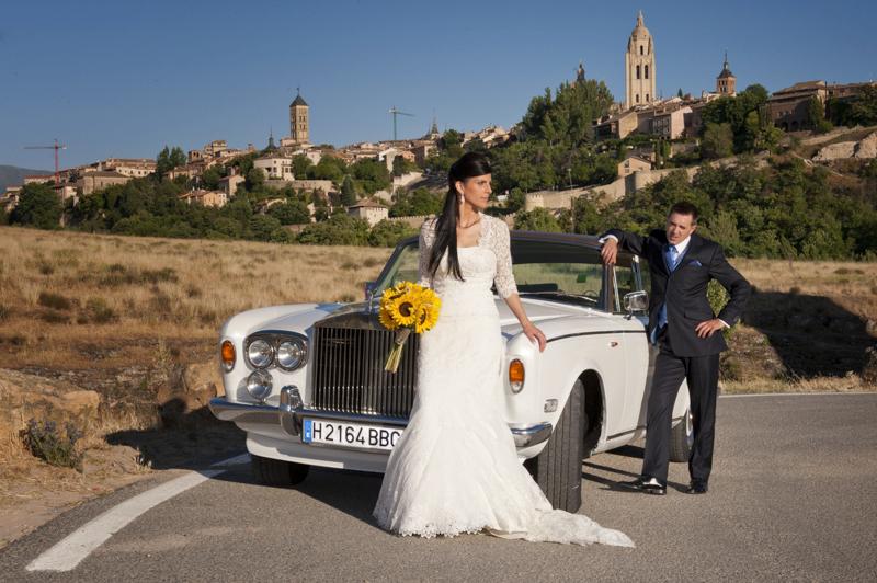 bodas-001
