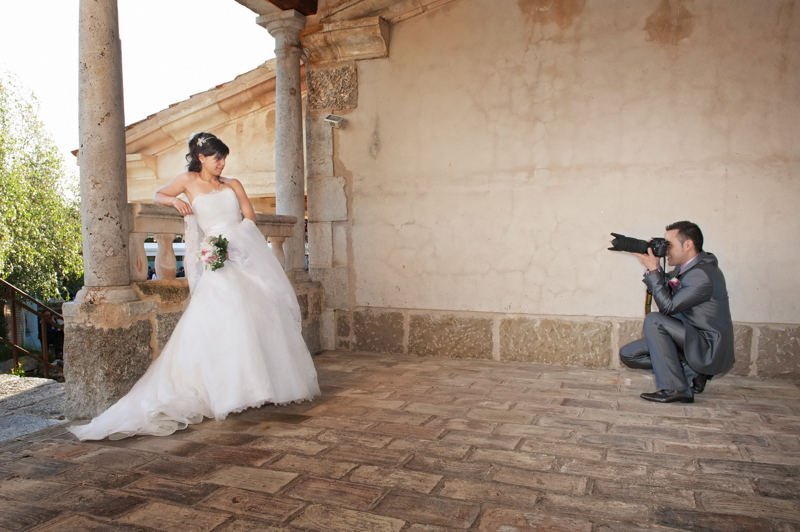 bodas-006