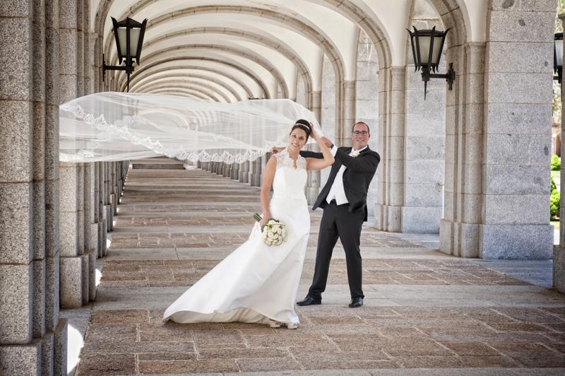 bodas-007