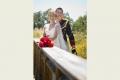 bodas-015